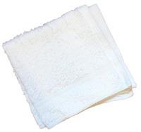 Towels & Wash Cloths