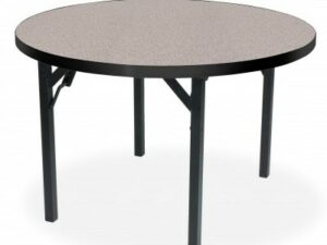 Alulite Round Table