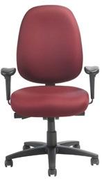 Carlson Chair