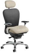 CXO 6200D W/ Headrest