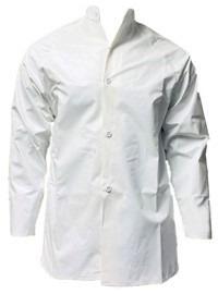 Field Jacket & Rainsuits