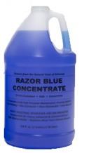 Razor Blue (General Purpose Cleaner)