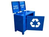 Recycle Bin Edited