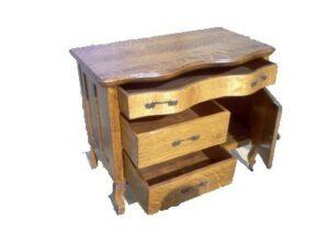 Furniture Refurbishing