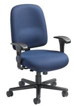 Sherman Chair