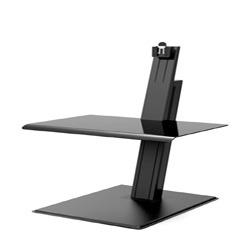 Quickstand Eco Single Monitor