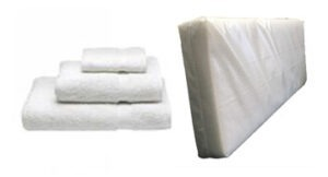 Inmate Bedding & Linens