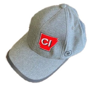 Caps or Hats